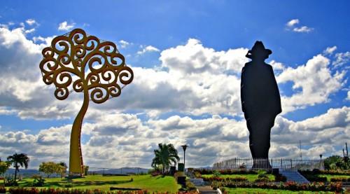 Parque-Histórico-Loma-de-Tiscapa-1038x576