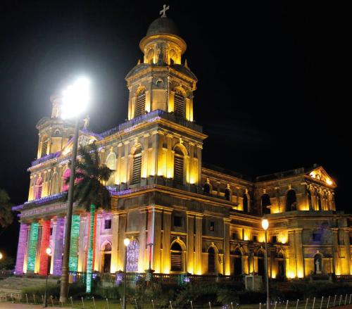 Catedral-vieja-managua