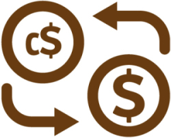 currency-exchange-nicaragua